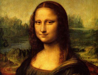 Louvre-Joconde-MonaLisa