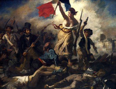 Louvre-liberte-Delacroix