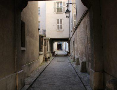 Marais-passages-StPaul