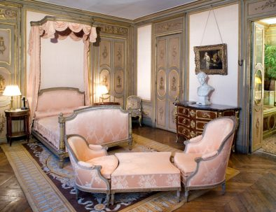 Musee-Jacquemart-Andre-chambre