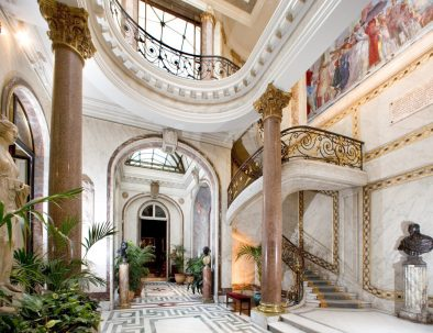 Musee-Jacquemart-Andre-stairs