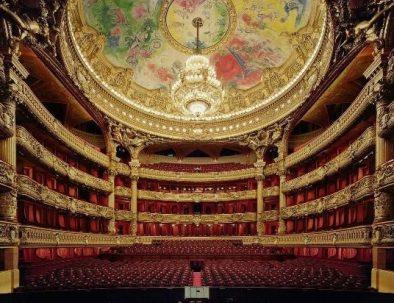 Opera-Garnier-inside