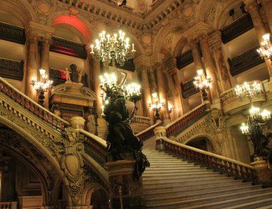 Opera-Garnier-stairs-2