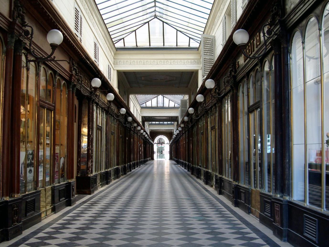 Passage-Galerie-VeroDodat