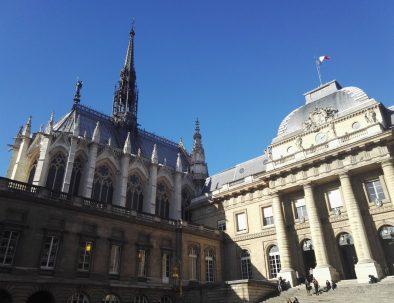 Sainte-Chapelle-palais-justice