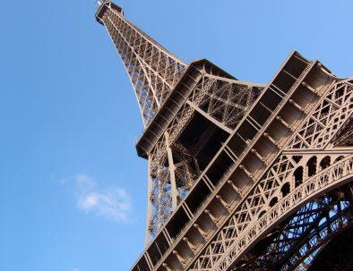 Tour-Eiffel-bas