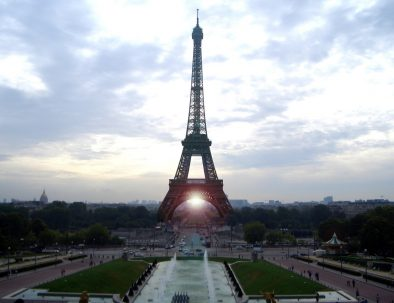 Tour-Eiffel-from-Trocadero
