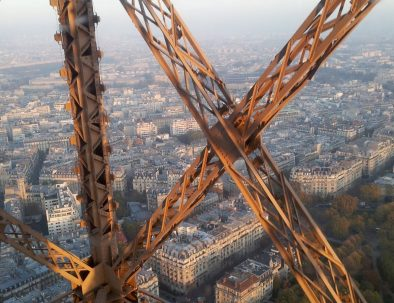 Tour-Eiffel-from-elevator