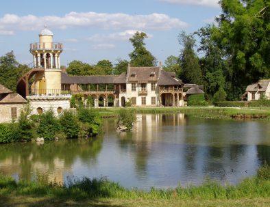 Versailles-hameau-reine