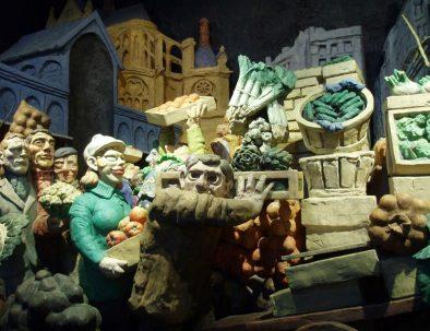 Halles-Saint-Eustache-marchands