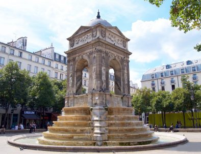 Halles-fontaine-innocents