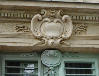 Ile-St-Louis-porte-detail