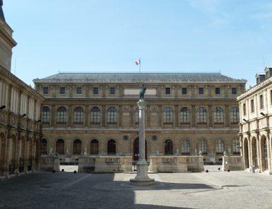 St-Germain-des-Pres-Beaux-Arts-1