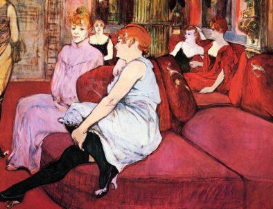 Maison-close-Toulouse-Lautrec-1894
