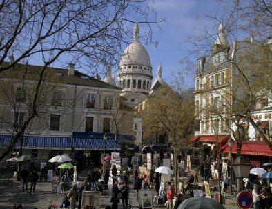 Montmartre-place-Tertre-1