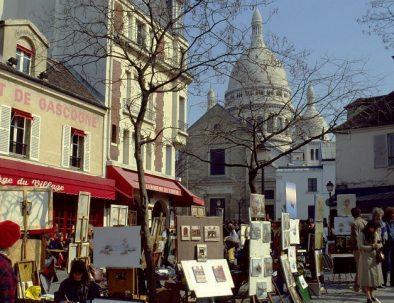 Montmartre-place-Tertre-2