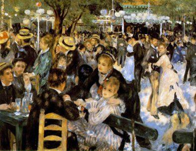Orsay-Renoir-Moulin-Galette