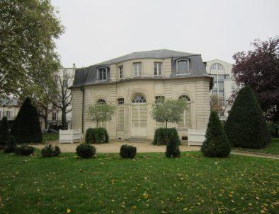 Charonne-pavillon-ermitage