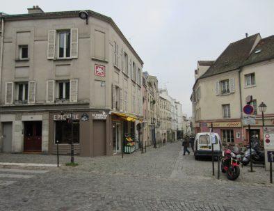 Charonne-rue-St-Blaise