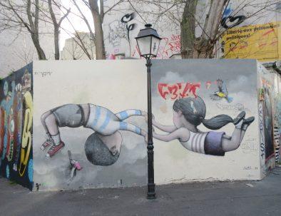 Butte-Cailles-streetart