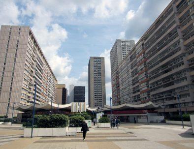 Quartier-Chinois-Olympiades2