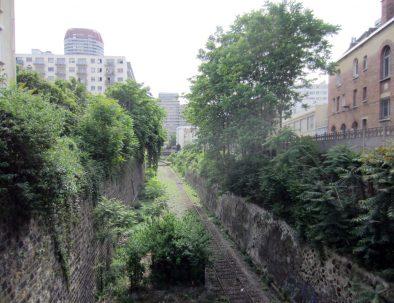 Quartier-Chinois-rails