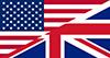 Flag-Eng